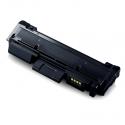 Συμβατό τόνερ MLT-D116L Samsung Black