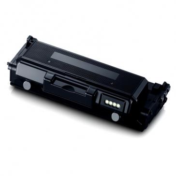 MLT-D204L Συμβατό Samsung Black (Μαύρο) Τόνερ (5000 σελ.) για SL-M3325, SL-M3375, SL-M3825, SL-M3875, SL-M4025, SL-M4075