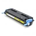 Συμβατό τόνερ Q6002A  Hp 124A Yellow