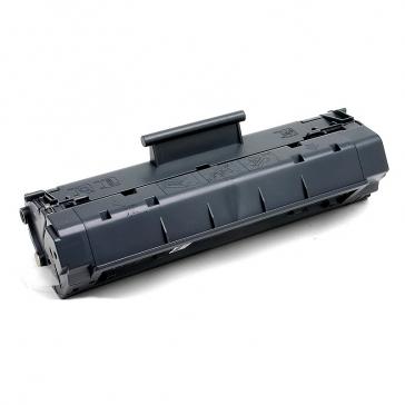 C4092A Συμβατό Hp 92A Black (Μαύρο) Τόνερ (2500 σελίδες) για Color LaserJet 1100, 1100a, 1100ase, 1100axi, 1100se, 3200, 3200m