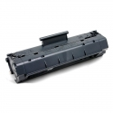 Συμβατό τόνερ C4092A Hp 92A Black
