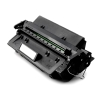 C4096A Συμβατό Hp 96A Black (Μαύρο) Τόνερ (5000) για Laserjet 2100, 2100m, 2100se, 2100tn, 2200, 2200d, 2200dn, 2200dse, 2200dt