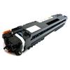 CE310A Συμβατό Hp 126A Black (Μαύρο) Τόνερ (1000 σελίδες) για Color LaserJet CP1025, Pro 100 M175a, Pro M275 Enterprise M4555h