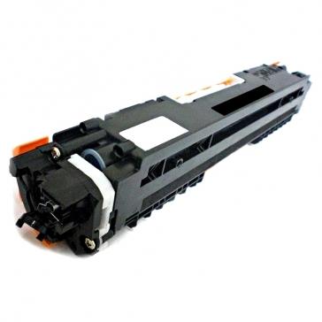 Συμβατό τόνερ CE310A Hp 126A Black