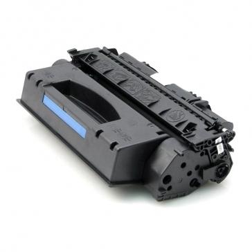 Συμβατό τόνερ Q5949X Hp 49X Black