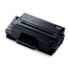 MLT-D203E Συμβατό Samsung Black (Μαύρο) Τόνερ (10000 σελίδες) για SL-M3820, M3870, M3320, M3370, M4020, M4070