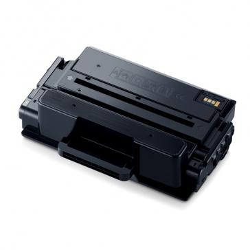Συμβατό τόνερ MLT-D203E Samsung Black