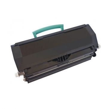E360H11E Συμβατό Lexmark Black (Μαύρο) Τόνερ (9000 σελ.) για E360, E360d, E360dn, E460dn, E460dw, E462dtn