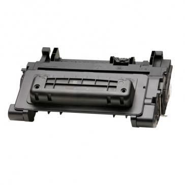 Συμβατό τόνερ CE390A Hp 90Α Black