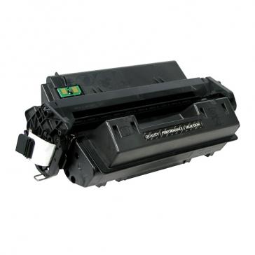 Συμβατό τόνερ Q2610A Hp 10Α Black