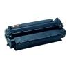 Q2613X Συμβατό Hp 13Χ Black (Μαύρο) Τόνερ (4000 σελ.) για Laserjet 1300, 1300n, 1300t, 1300xi