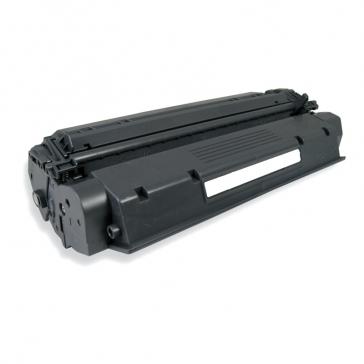 Q2624A Συμβατό Hp 24X Black (Μαύρο) Τόνερ (2500 σελ.) για LaserJet 1150