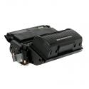 Συμβατό τόνερ Q5942X Hp 42X Black