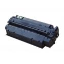 Συμβατό τόνερ Q2613A Hp 13Α Black