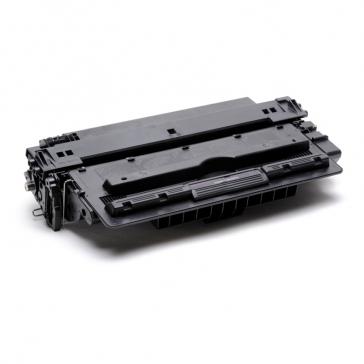 Q7516A Συμβατό Hp 16A Black (Μαύρο) Τόνερ (15000 σελ.) για Laserjet 5200, 5200tn, 5200dtn