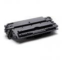 Συμβατό τόνερ Q7516A Hp 16A Black