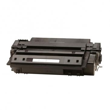 Q7551X Συμβατό Hp 51X Μαύρο Τόνερ (13000 σελ.) για LaserJet M3027, M3027x, M3035, M3035xs, P3005, P3005d, P3005dn