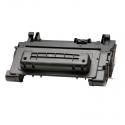 Συμβατό τόνερ CE390X Hp 90X Black
