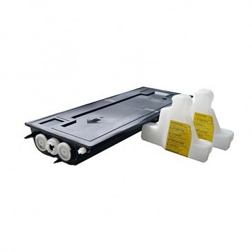 Συμβατό τόνερ TK-410 Kyocera 370AM010 Black