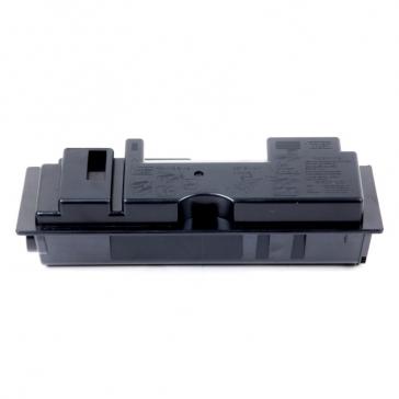 Συμβατό τόνερ TK-100 Kyocera 370PU5KW Black