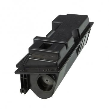 Συμβατό τόνερ TK-120 Kyocera 1T02G60DE0 Black