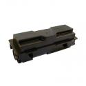 Συμβατό τόνερ TK-160 Kyocera 1T02LY0NL0 Black
