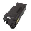 TK-310 Συμβατό Kyocera 1T02F80EU0 Black (Μαύρο) Τόνερ (12000 σελ.) για FS-2000D, FS-2000DN, FS2000DTN, FS-3900DN, FS-4000DN