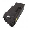 Συμβατό τόνερ TK-310 Kyocera 1T02F80EU0 Black