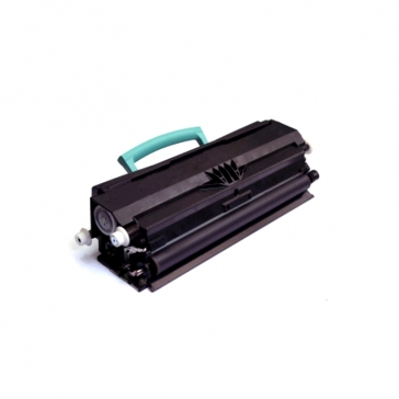 34016HE Συμβατό Lexmark Black (Μαύρο) Τόνερ (6000 σελ.) για E230, E232, E234, E240, E330, E332n, E332tn, E340, E342n, E342tn