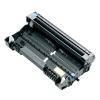 DR-3200 Συμβατό Brother Drum Unit (25000 σελ) για HL5340, HL5350, HL5370, HL5380, MFC8370, MFC8380, MFC8880, MFC8890, DCP8070