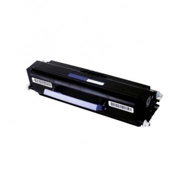Συμβατό τόνερ X203A11 Lexmark Black