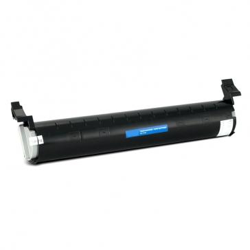 Συμβατό τόνερ KX-FAT92X Panasonic Black