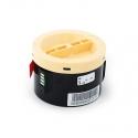 Συμβατό τόνερ S050651 Epson C13S050651 Black