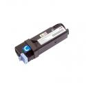 Συμβατό τόνερ 106R01278 Xerox Cyan