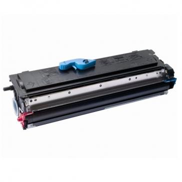 Συμβατό τόνερ S050166 Epson C13S050166 Black