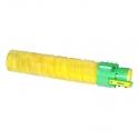 Συμβατό τόνερ Type 245 HY Ricoh Yellow