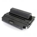 Συμβατό τόνερ 106R01412 Xerox Black