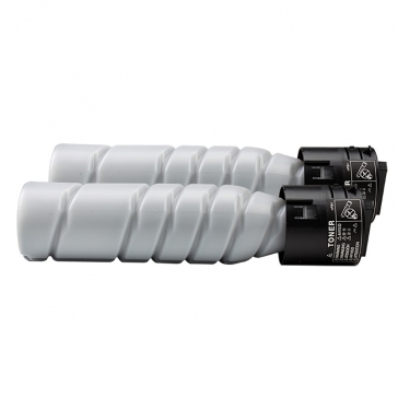 Συμβατό τόνερ TN116 Konica Minolta A1UC050 Black