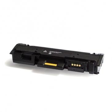 106R02777 Συμβατό τόνερ Xerox Black (Μαύρο),(3000 σελ.) για Xerox Phaser 3260, 3052, Workcentre 3215, 3225