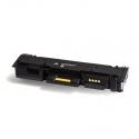 Συμβατό τόνερ 106R02777 Xerox Black