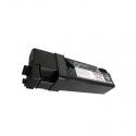 Συμβατό τόνερ 106R01334 Xerox Black