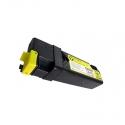 Συμβατό τόνερ 106R01333 Xerox Yellow