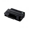 Συμβατό τόνερ 106R02313 Xerox Black