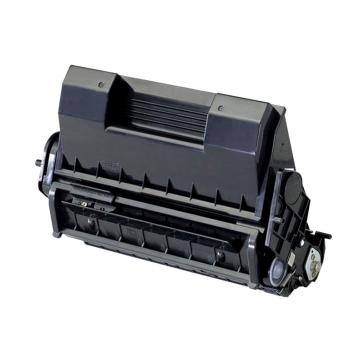 01279001 Συμβατό τόνερ Oki Black (Μαύρο),(15000 σελ.) για B710n, B710dn, B720n, B720dn, B730n, B730dn