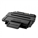 Συμβατό τόνερ 106R01374 Xerox Black