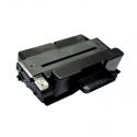 Συμβατό τόνερ 106R02307 Xerox Black