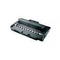 Συμβατό τόνερ 013R00606 Xerox Black