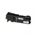 Συμβατό τόνερ 106R01597 Xerox Black