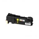 Συμβατό τόνερ 106R01596 Xerox Yellow