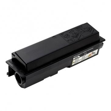 Συμβατό τόνερ S050435 Epson C13S050435 Black (8000 σελ.)